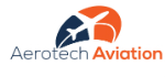 Aerotech Aviation