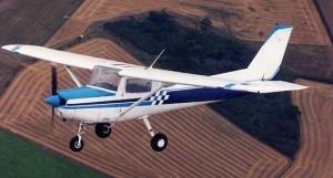 Cessna152_e4_e
